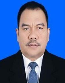 Nasaruddin Salam