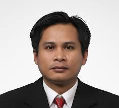Jalaluddin