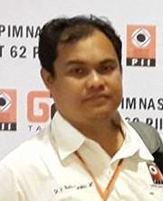 Rustan Tarakka
