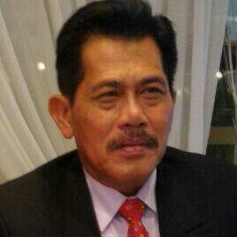 Syahrier Arief